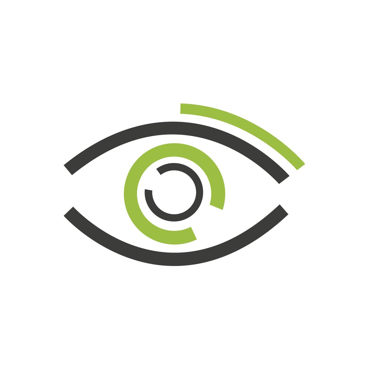 Active CCTV & Surveillance Systems Ltd