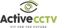 Active CCTV & Surveillance Systems LTD logo